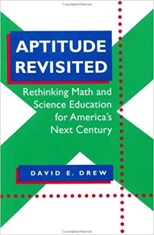 Aptitude Revisited book cover