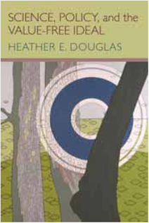 heather douglas epistemic value I argue here that a finer-grained account of the value of cognitive values can help reduce should count as a cognitive/epistemic value heather douglas.