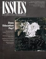 30.1cover