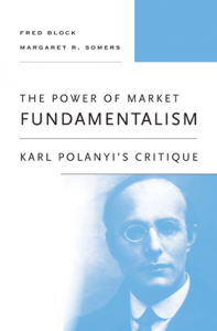 Market Fundamentalism