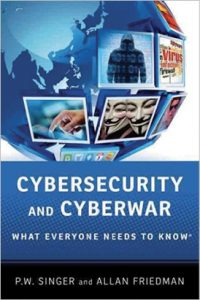 cybersecurity-book-cover1