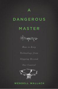 a-dangerous-master