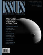 Issues_SU16_cover