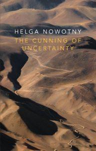 nowatny-cover