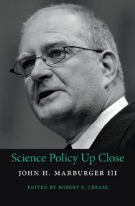 science-policy-up-close