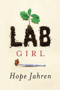 lab_girl_cover
