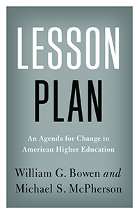 Lesson Plan Book Cover (Web)