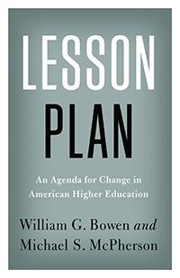 Lesson Plan Book Cover (Web)