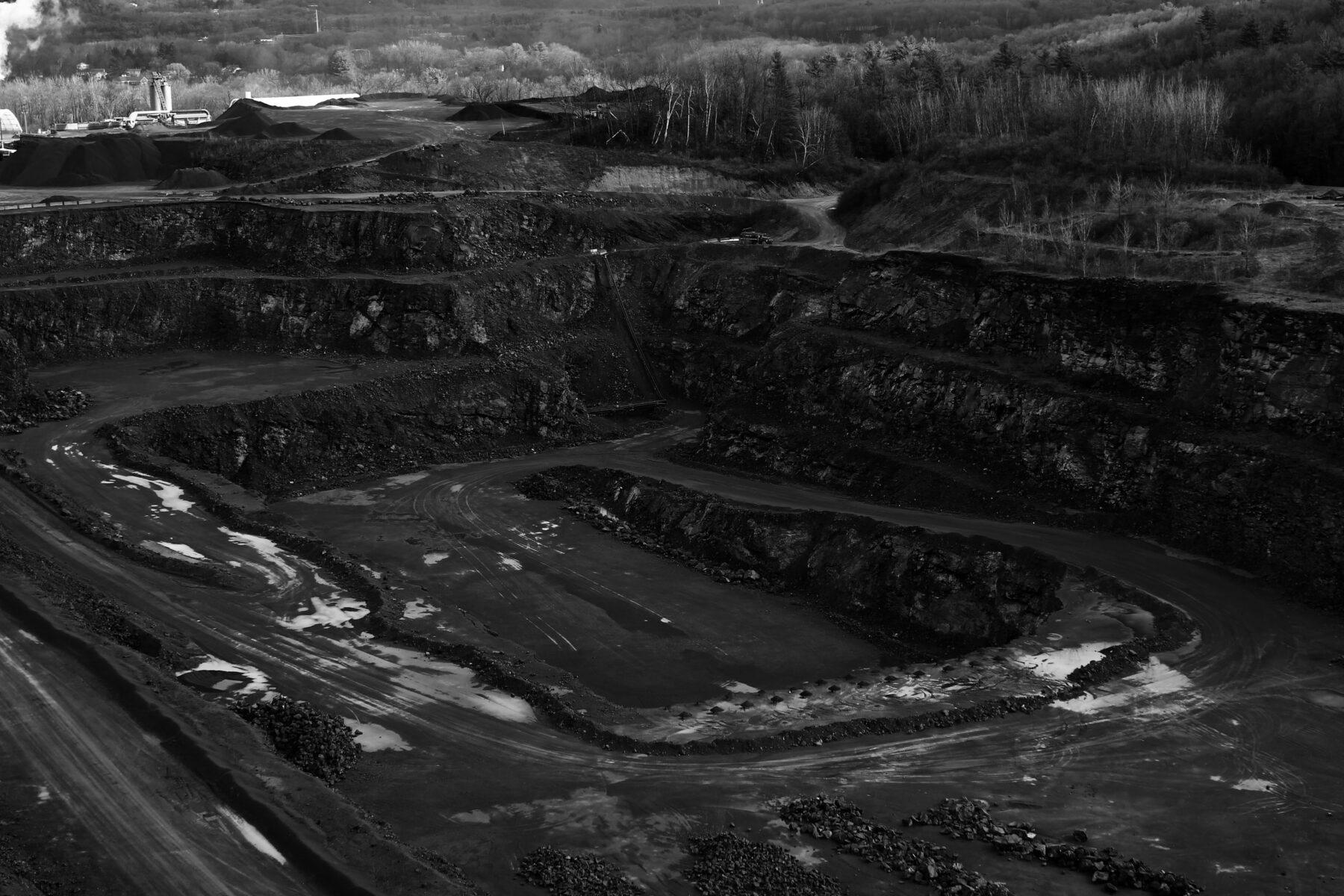herrick obama war on coal