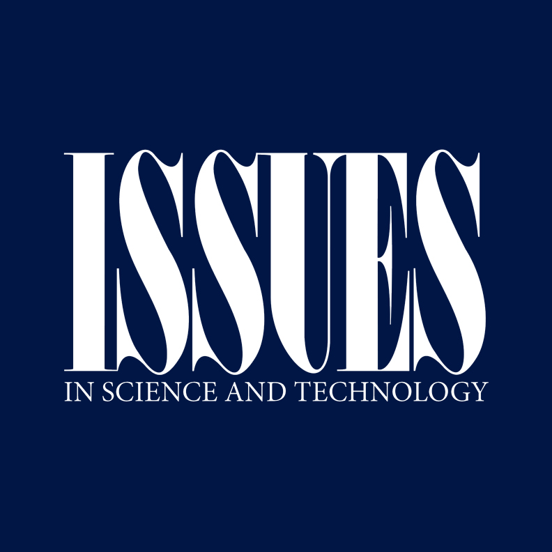 Opening Up the Climate Policy Envelope | Issues in Science and Technology