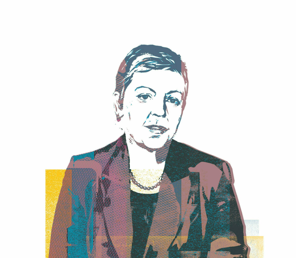 Janet Napolitano Homeland Security
