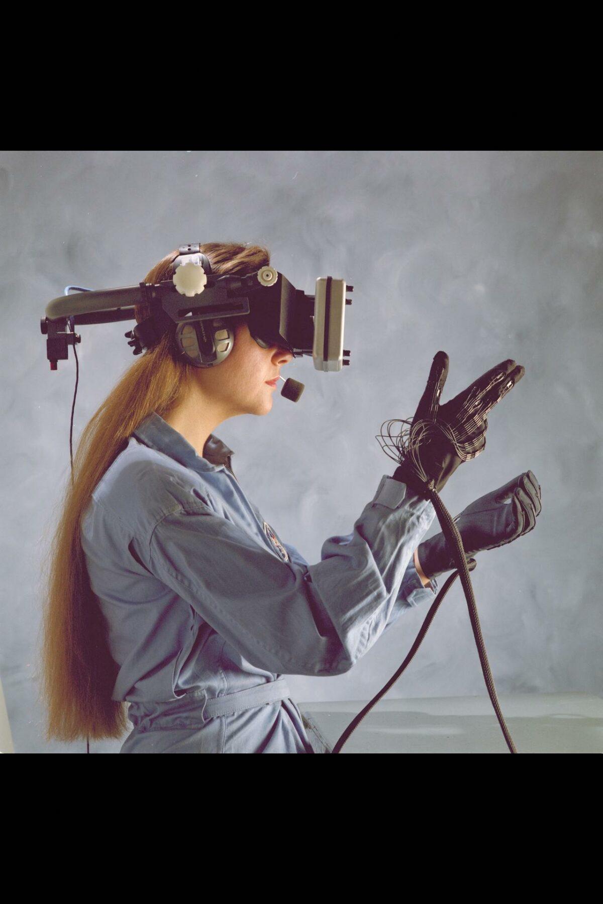 snijders & van est virtual reality